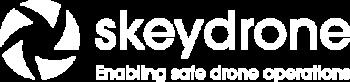 SkeyDrone